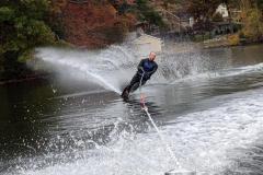 nick-slalom